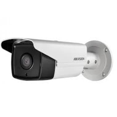 HikVision DS-2CD2T85FWD-I5 8mp h264+,H265