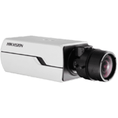 HikVision DS-2CD4065F-A 6.0Mp