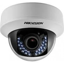 HikVision DS-2CD4132FWD-I 3.0Mp  – купить в Lookwider