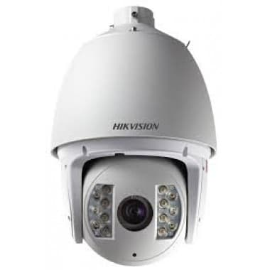 HikVision DS-2DF7276 1.3mp