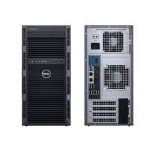 Dell/T130  210-AFFS_A01 – купить в Lookwider