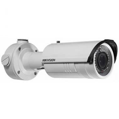 HikVision DS-2CD4224F-I 2 mp