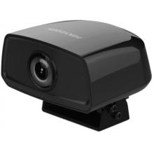 Hikvision DS-2XM6212G0 – купить в Lookwider