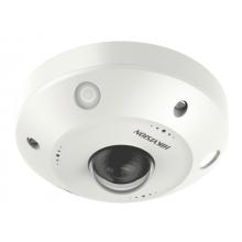 Hikvision DS-2XM6365G0 – купить в Lookwider