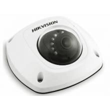 Hikvision DS-2XM6112G0 – купить в Lookwider