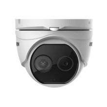 Hikvision DS-2TD1217B-6/PA – купить в Lookwider
