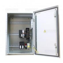 OSNOVO OS-46T1(SW-60812/I) – купить в Lookwider