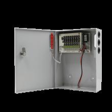 Блок питания SIWD1205-08CB  – купить в Lookwider