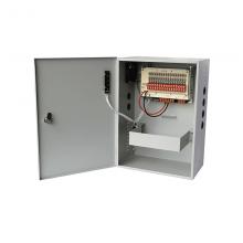 Блок питания SIHD1220-16CBD – купить в Lookwider