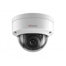 HiWatch DS-I452 4Mp – купить в Lookwider
