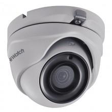 HiWatch DS-T503P – купить в Lookwider