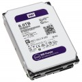 HDD 8Tb Western Digital Purple WD80PURZ – купить в Lookwider