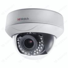 HiWatch DS-T107 – купить в Lookwider