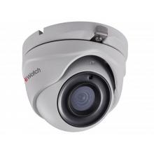 Hiwatch DS-T503 – купить в Lookwider