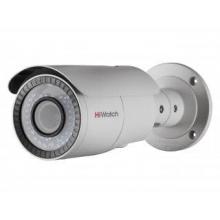 HiWatch DS-T506 – купить в Lookwider