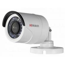 HiWatch DS-T100 – купить в Lookwider
