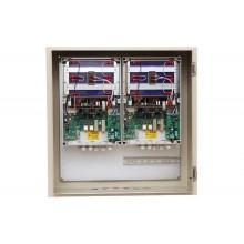 Коммутатор TFortis PSW-2G4F+UPS-Kit – купить в Lookwider