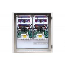 Коммутатор TFortis PSW-2G8F-UPS-Kit – купить в Lookwider