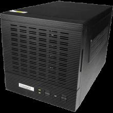 TRASSIR PVR Storage 4 – купить в Lookwider