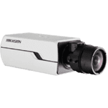 HikVision DS-2CD4012FWD-A 1.3Mp